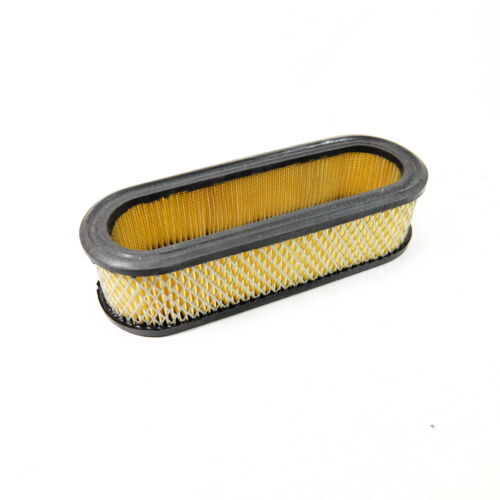 Oregon 330-104 Air Filter Replaces Briggs and Stratton 394019