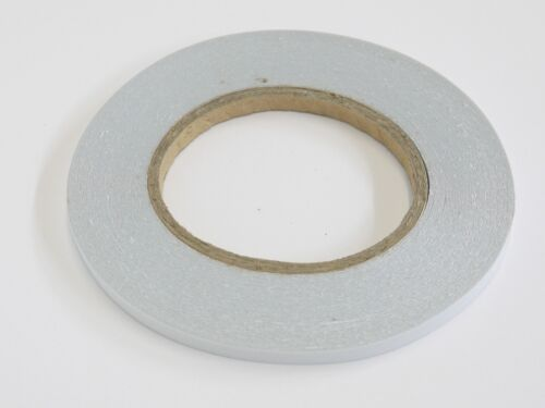 8mm Adhesive Double Sided Tape 4-1000 for Ipad 1 Ipad 2 Ipad 3 repair