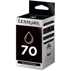 50-Virgin-Empty-Genuine-Lexmark-70-71-75-Inkjet-Cartridges