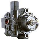 Power Steering Pump BBB Industries 990-0200 Reman