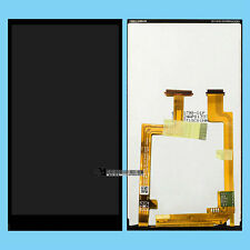 For HTC Desire EYE M910N M910X LCD Touch Screen Digitizer Display Assembly