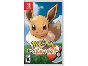 Pokemon-Let-039-s-Go-Eevee-Nintendo-Switch