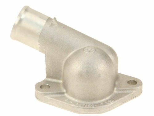 Details about  /For 1996-1999 GMC K1500 Thermostat Housing AC Delco 61845KP 1997 1998
