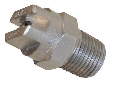 Hochdruckdüse für  Kärcher HD 1090 HD 1050    25 Grad  Düsengröße 055