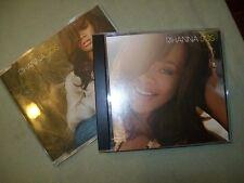 Rihanna            PROMO CD LOT               S.O.S.