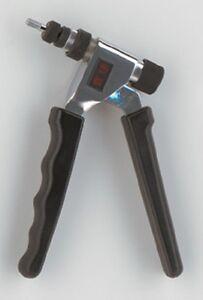 Nietmutternzange-M3-M4-M5-M6-Stahl-Masterfix-MFX306-das-Original