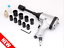 17PC-1-2-034-Dr-Air-Impact-Wrench-Set-with-Sockets-Inline-filter-Extension-Bar miniature 2