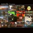 The Near Forever by Montre Echo (CD, Aug-2009, CD Baby (distributor))