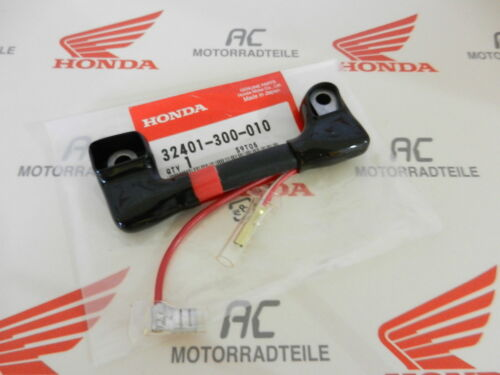 Honda CB 750 Four K6 Batteriekabel Starterkabel Pluskabel cable battery starter