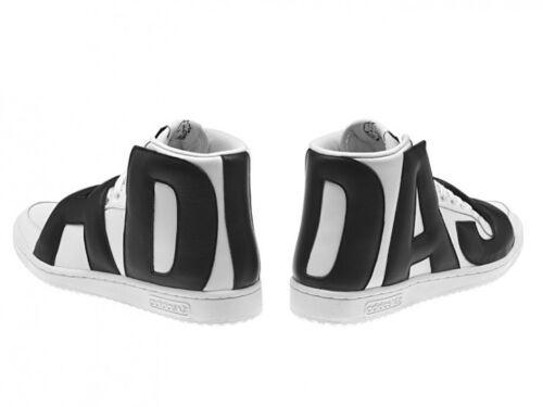 Js adidas Scott Originales men Trainer Shoe 9 Instinct Letters Jeremy ~ 5 Originales de 886833911979 I5wqPqXF