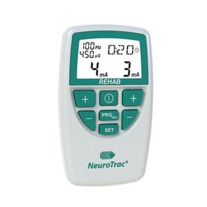 NeuroTrac-Rehab-Dual-Channel-Digital-TENS-and-STIM-Machine
