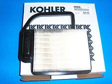 NEW KOHLER AIR FILTER 47-083-01-S OEM FREE SHIPPING KO41