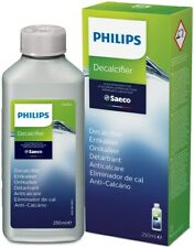 Artikelbild Philips Entkalker CA6700/90