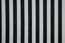 Stripe Ponte Print #21 Double Knit Fabric Stretch Poly Lycra Spandex BTY
