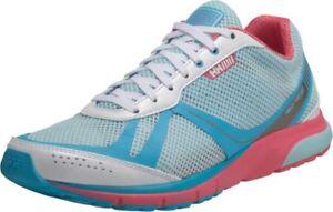 Helly Hansen Women's Nimble R2 Running Shoes Trainers 10840 532 - UK 6.5 - BNIB