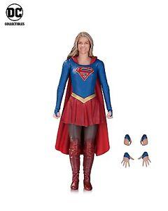 Supergirl-TV-Series-Action-Figure-Supergirl