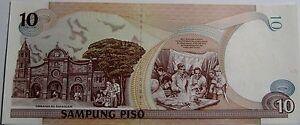 BILLETE-034-FILIPINAS-034-10-PISO-ANO-1998-UNC-PLANCHA