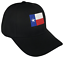 Texas-State-Flag-Adjustable-Baseball-Cap-Caps-Hat-Hats-USA-UT-Longhorns-Black Indexbild 1