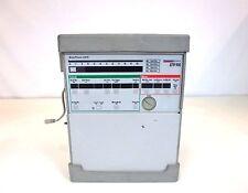 Pulmonetic Systems LTV900 Mobile Ventilator Medical