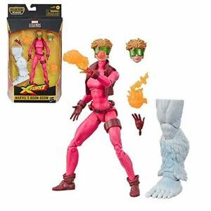 Marvel-Legends-X-Force-Boom-Boom-Wendigo-BAF-6-Inch-Figure-PRE-ORDER