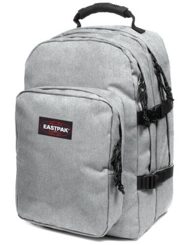 Eastpak Schulrucksack Rucksack Provider mit Laptopfach Schwarz Blau Grau Braun