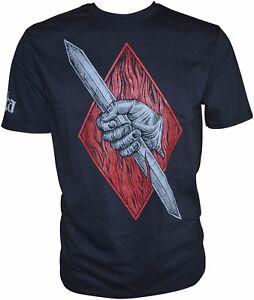 MGLA-Armed-T-Shirt-M-Medium-164449