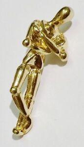 pins-retro-personnage-en-mouvement-bijou-retro-couleur-or-relief-4000