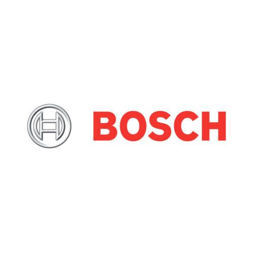 1x Bosch Inyector Combustible Motor De Calidad OE Genuino reemplazo directo 0437502035