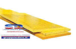 Pannello tavole giallo edilizia getto carpenteria e palchi - Tavole da muratore usate ...