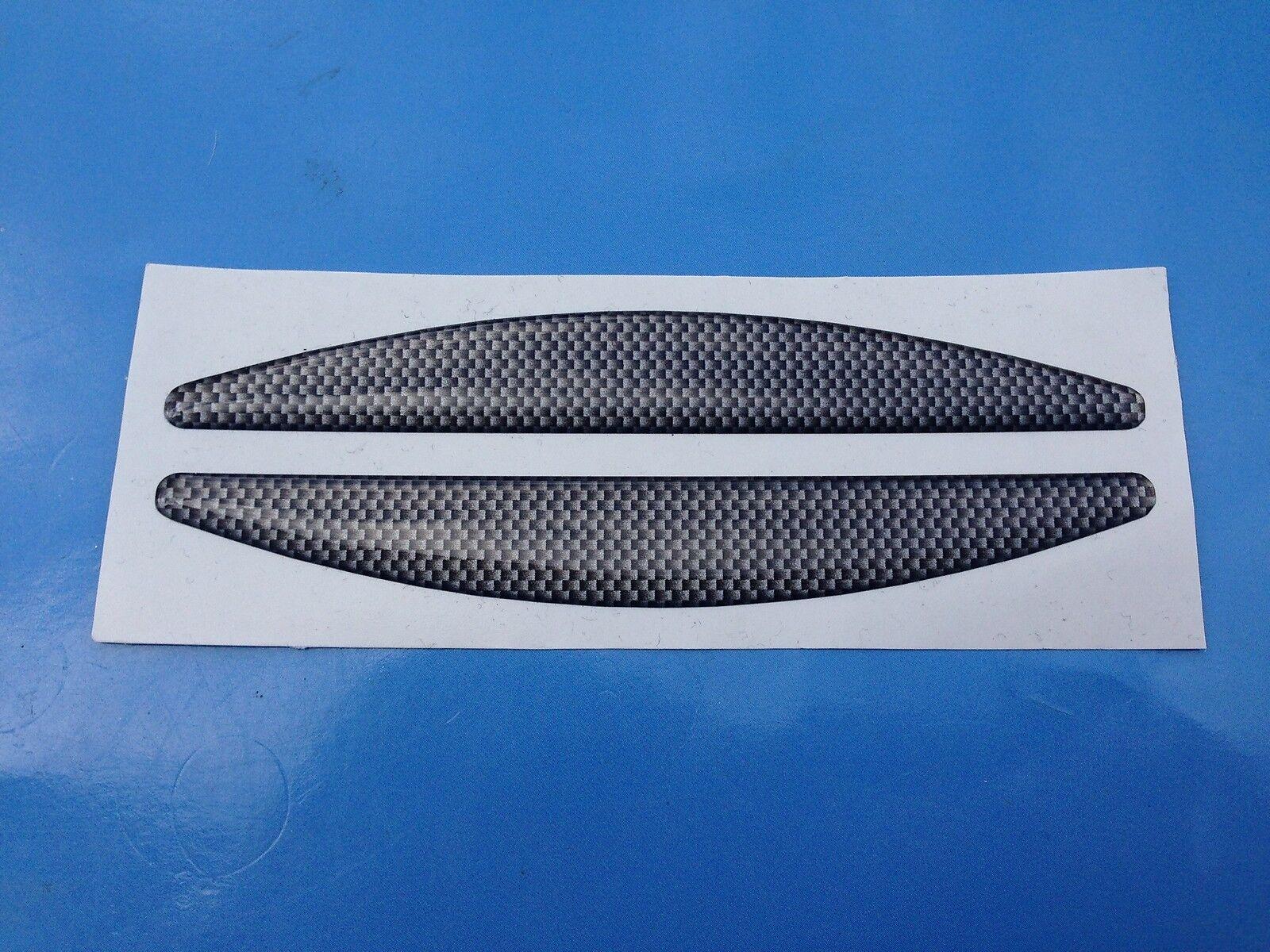 מודרניסטית מגיני דלתות (נערך. מיותר לציין שזה לרכב. זה ברור) PM-66