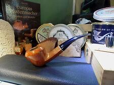 Butz Choquin extra handmade Estate Pfeife smoking pipe pipa RAUCHFERTIG!