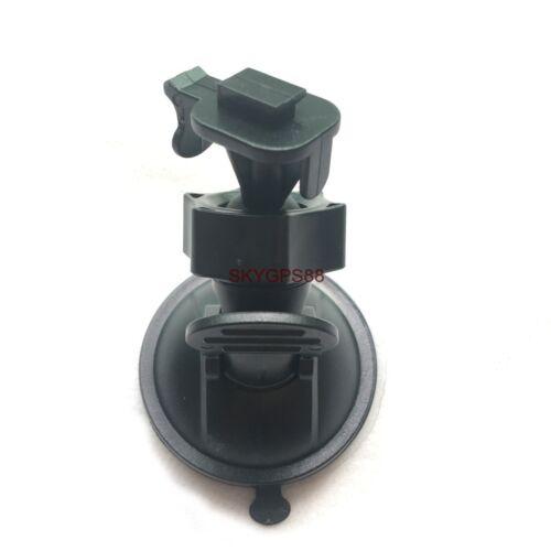 Car mount holder for dash cam DVR camera DOD LS300W LS330W LS400W LS430W LS460W