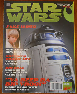 Star-Wars-The-Official-Magazine-No-16-Oct-Nov-1998
