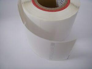 1-Roll-of-4-034-x-6-034-Alien-RFID-Labels-3-034-core-500-labels-per-roll