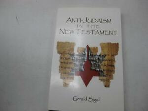Anti-Judaism-in-the-New-Testament-by-Gerald-Sigal