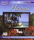Hawaii (Blu-ray Disc, 2007)