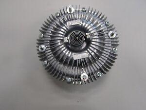 Luefterkupplung-Monterey-A-3-1-TD-ORIGINAL-OPEL-1340179