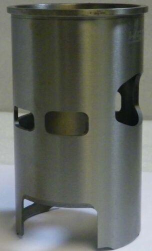 82mm WSM Kawasaki 800 Cylinder Sleeve PWC 010-1343 Note