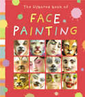 Face Painting by Caro Childs (Spiral bound, 2007)