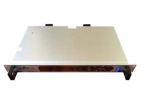 CATV RF optique avant récepteur avec double alimentation-Comlan CL-870-R