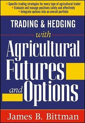 Trading index options : James B. Bittman : Free Download, Borrow, and Streaming : Internet Archive