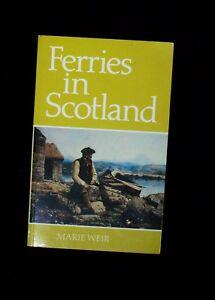 FERRIES-IN-SCOTLAND-MARIE-WEIR