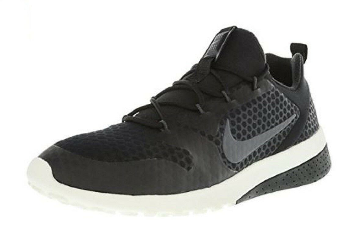 Nike NEW Mens CK Racer Running Shoes 916780-005 size 11 D(M)
