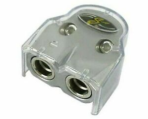 STINGER HPM SERIES BATTERY TERMINAL 2 0 GAUGE or 2 4 GA WIRE IN SHT303 OR