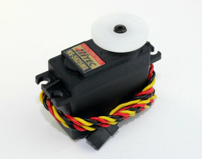 Hitec Digital Servo HS-5625MG 113625