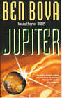 Jupiter by Ben Bova (Paperback, 2001)