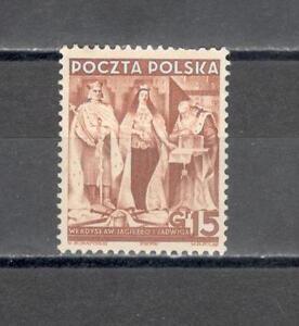 POLONIA-402-UNIVERSITA-039-CRACOVIA-1938-MAZZETTA-DI-25-VEDI-FOTO