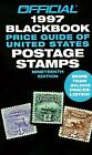 The Official Blackbook Price Guide of U. S. Postage Stamps 1997 by House of Collectibles Staff, Thomas E., Jr. Hudgeons and Marc Hudgeons (1996, Paperback)