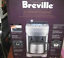 """thumbnail 3 - Breville """"The Grind Control"""" programable 12 CUP Coffee Maker (BDC650BSS)"""