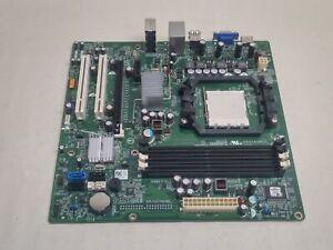 Dell-F896N-Inspiron-546-Socket-AM2-DDR2-SDRAM-Desktop-Motherboard
